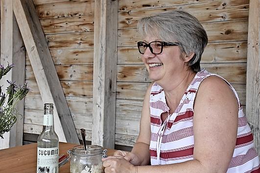 Susanne Pletscher Rhybadi