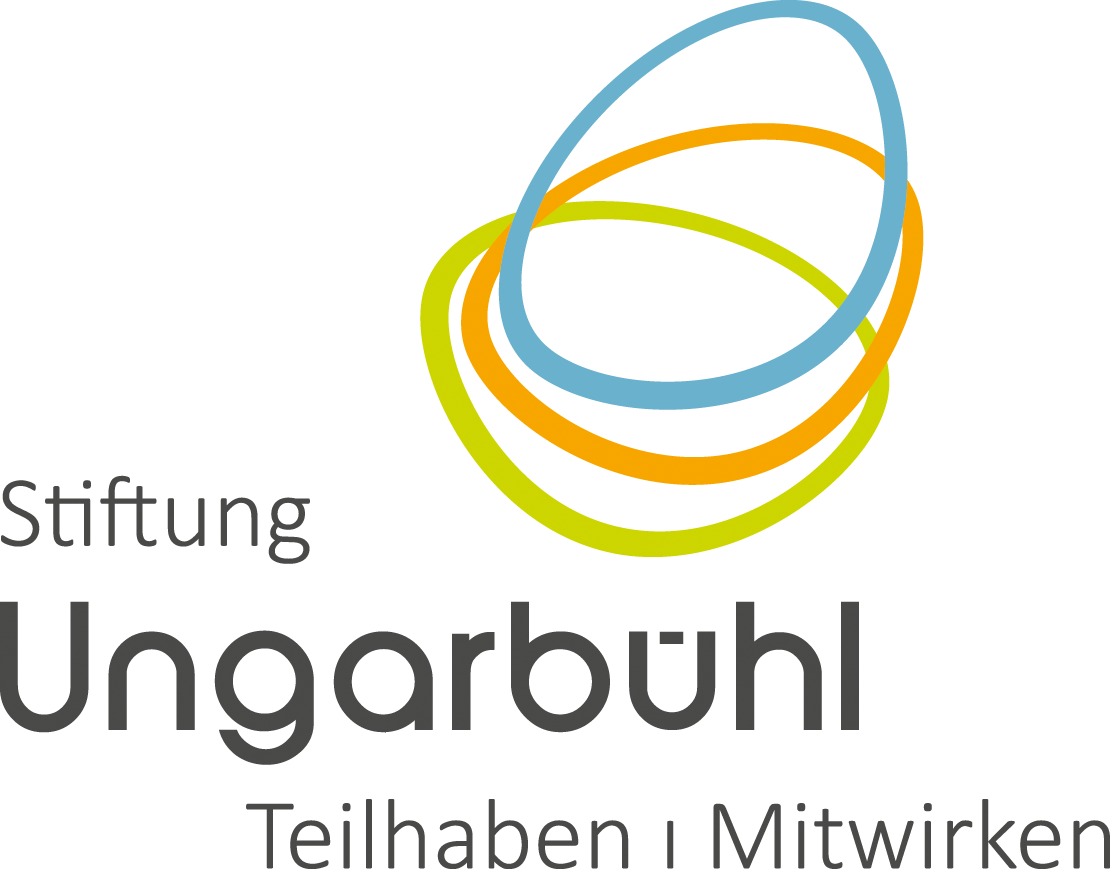 Logo Ungarbühl