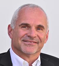 FDP Martin Egger