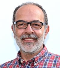 FDP Diego Faccani