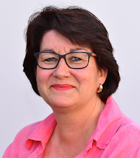 FDP Nicole Herren