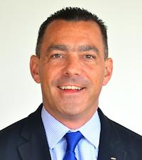 FDP Stefan Schlatter