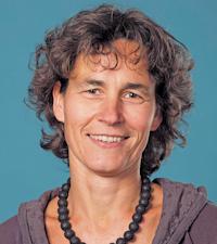 SP Katrin Huber
