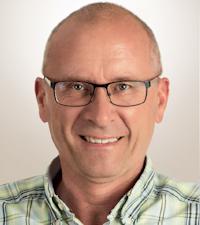 SVP Markus Leu