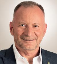 SVP Hermann Schlatter