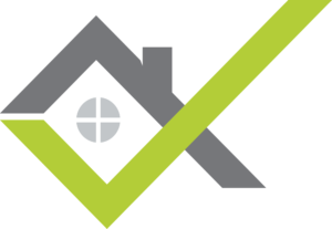 LogoSimplehouse