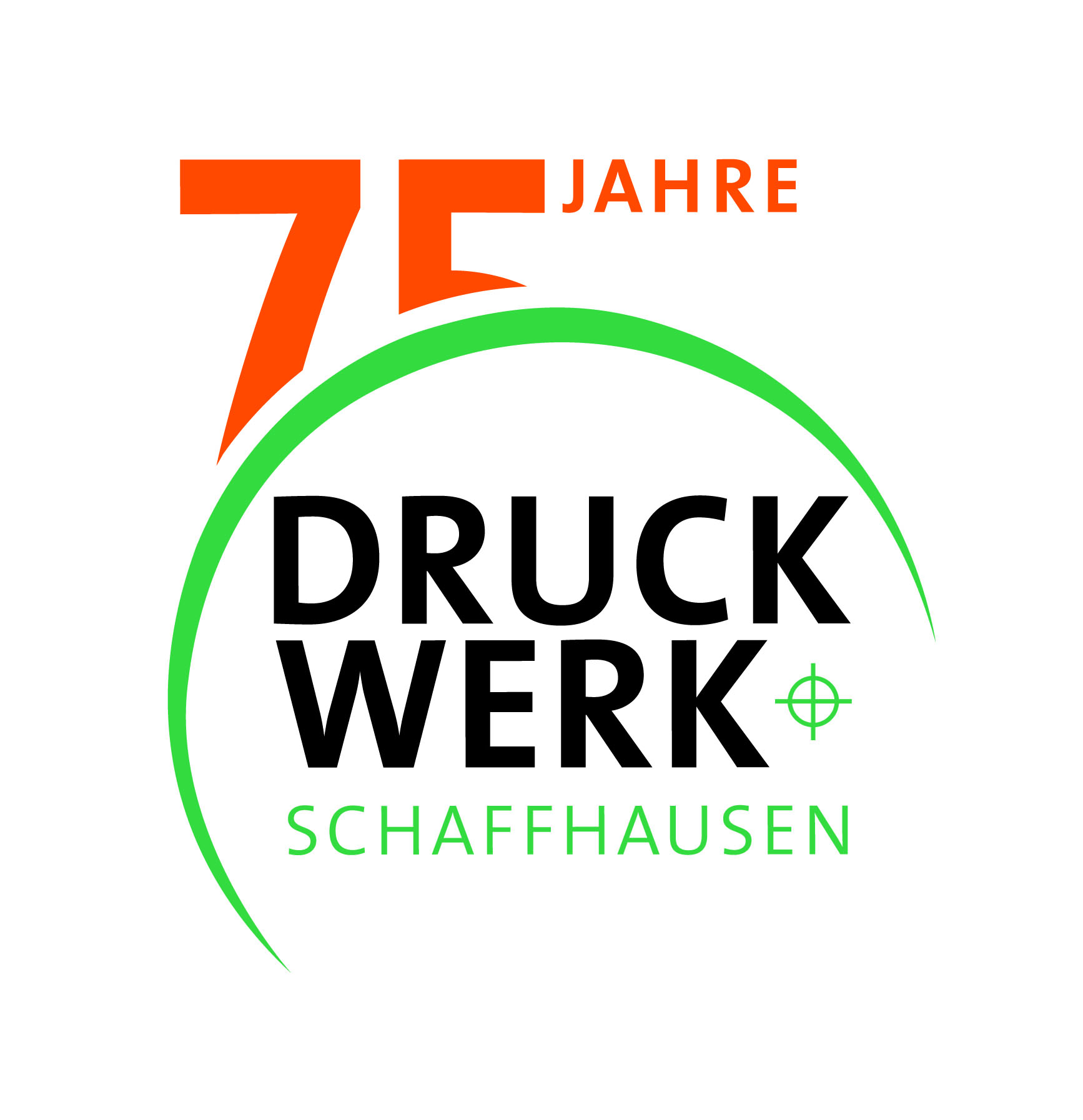 Druckwerk_Neu