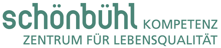 Logo Schönbühl