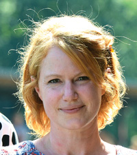 AL Angela Penkov