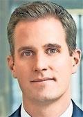 Christoph Grainger-Herr