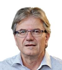 FDP Markus Anderegg