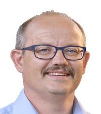 FDP Peter Fischli
