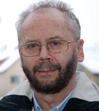 FDP Werner Käser