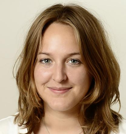 Maria Gerhard