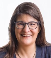 GLP Maria Haervelid