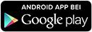 SN-App für Android