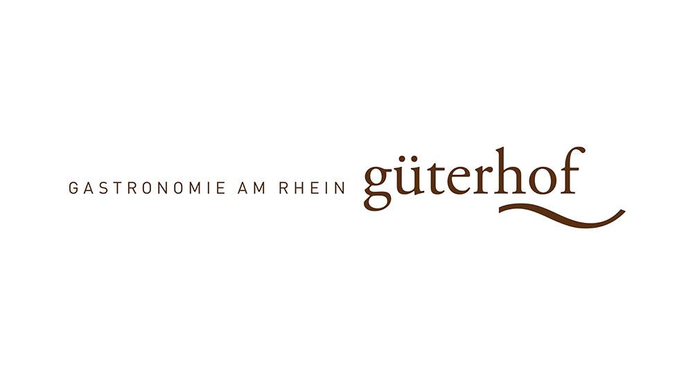 gueterhof2