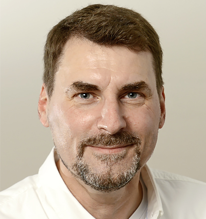 Thomas Harzenmoser