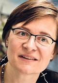 Katrin Bernath