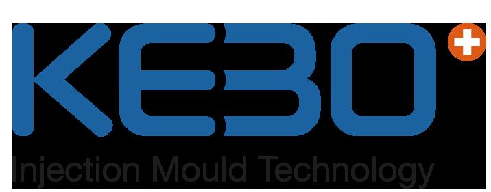 Kebo_Logo