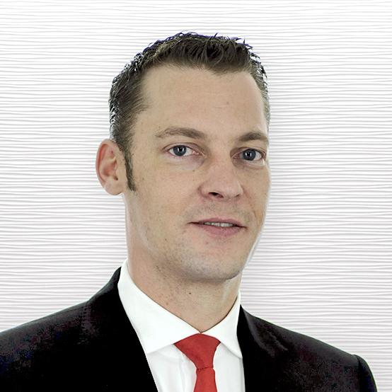 Damian Lanter