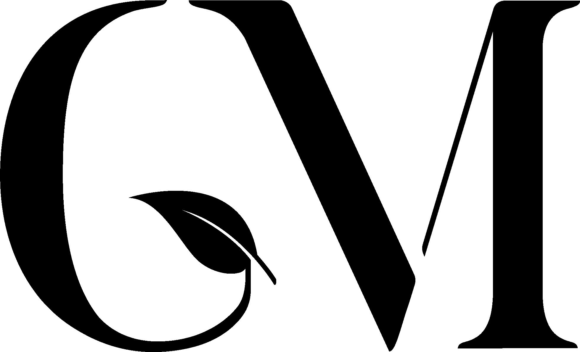 gartenmanufactur
