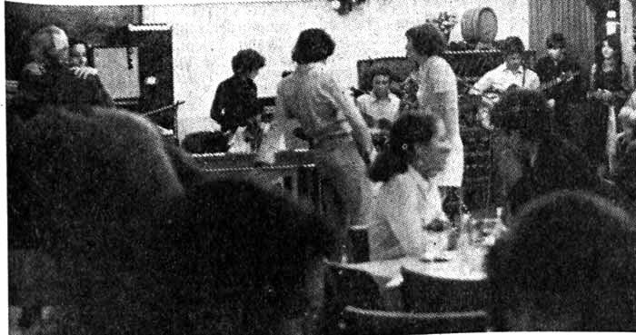 Maturball 1970