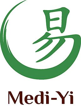 Medi-Yi-Gesundheitspraxis