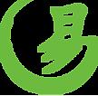Medi-Yi-Logo