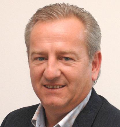 Andreas Neuenschwander