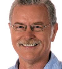 EDU Bernhard Koller