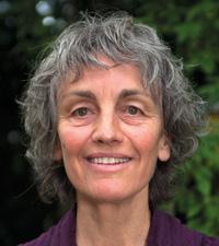 OEBS Doris Brügel