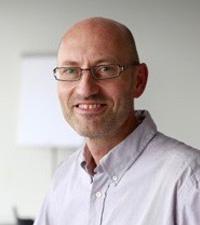 Parteilos Markus Vetterli