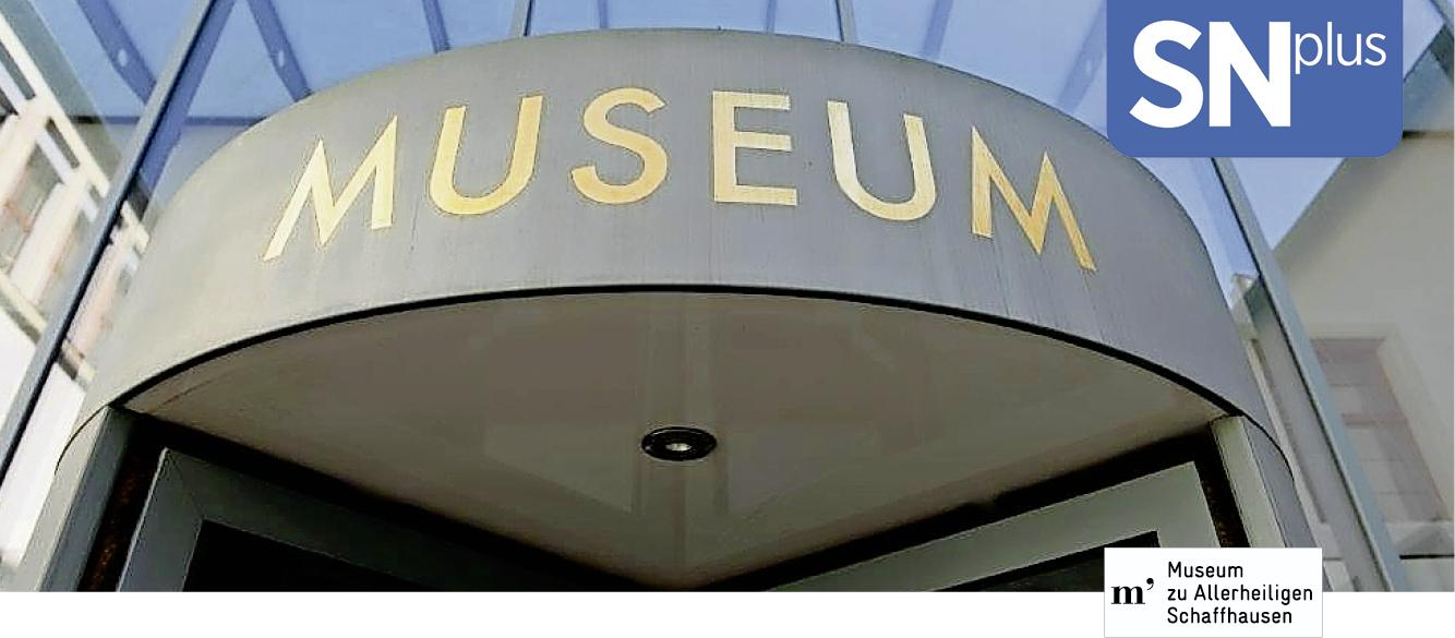 Titelbild Museumshäppchen