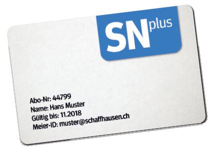 SNPlus