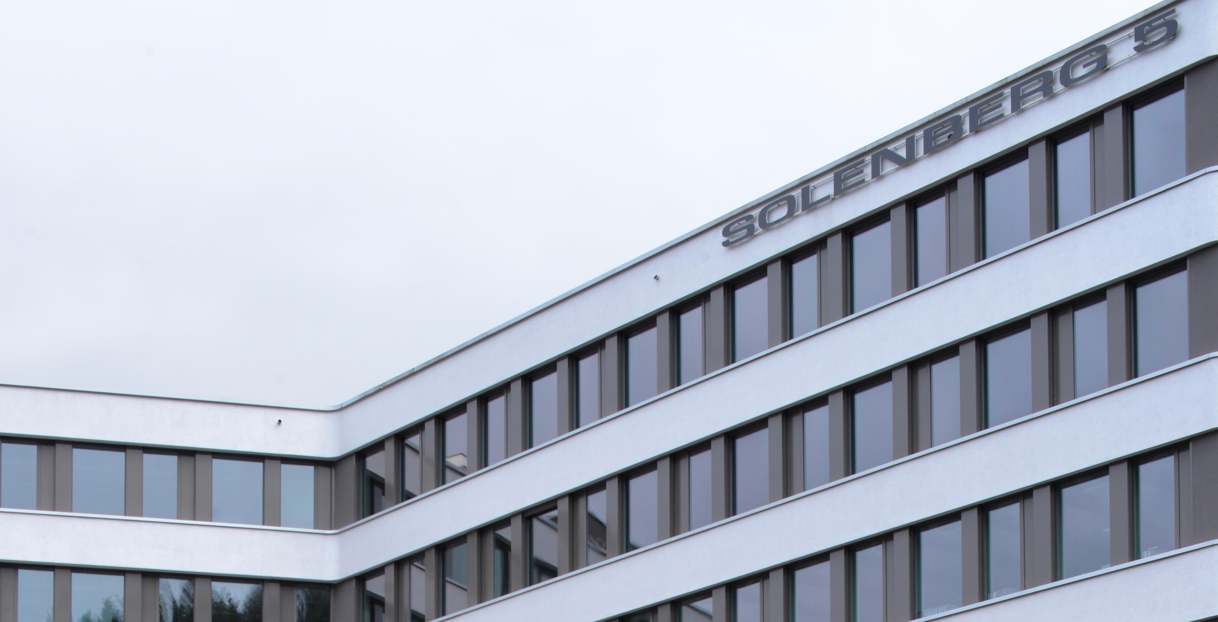 solenberg
