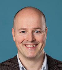 Daniel Borer SP