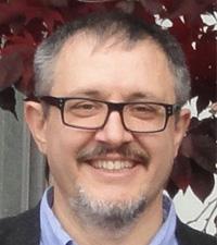 SP Marco Passafaro