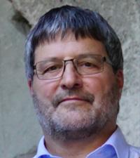 SP Jörg Derrer