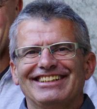 SP Peter Spescha