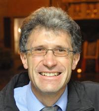 SP Rene Schäffler