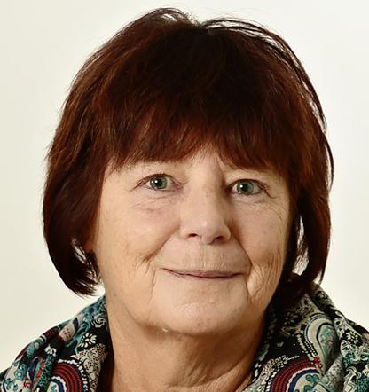 Helene Studer