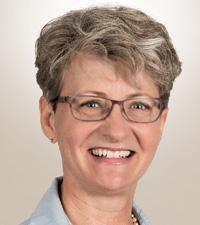 SVP Kirsten Braehler