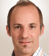 SVP Martin Müller