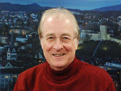 Rémy Guth