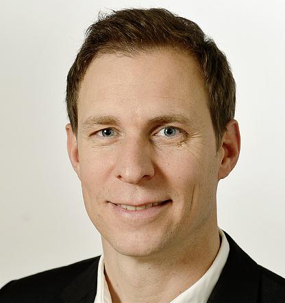 Stefan Wabel