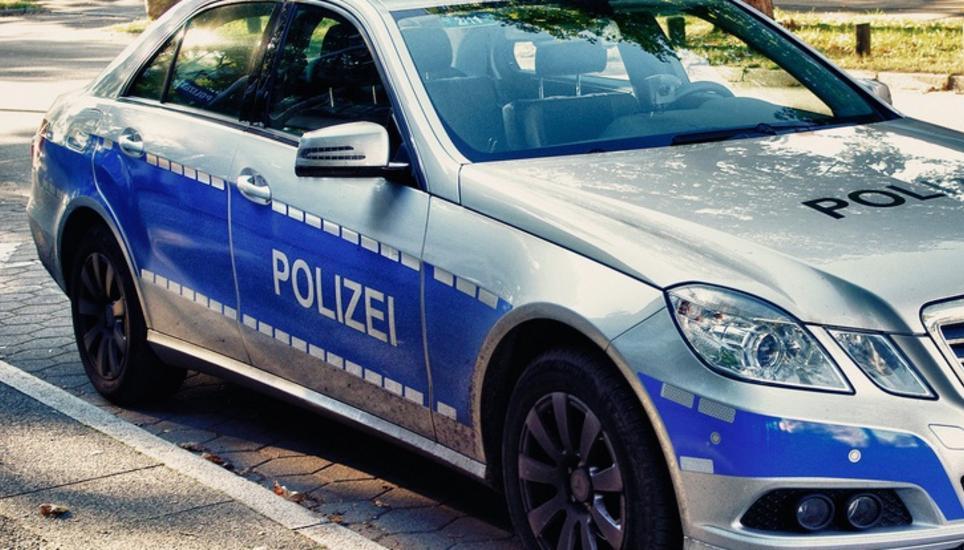 19-Jähriger aus Schaffhausen in Konstanz getötet