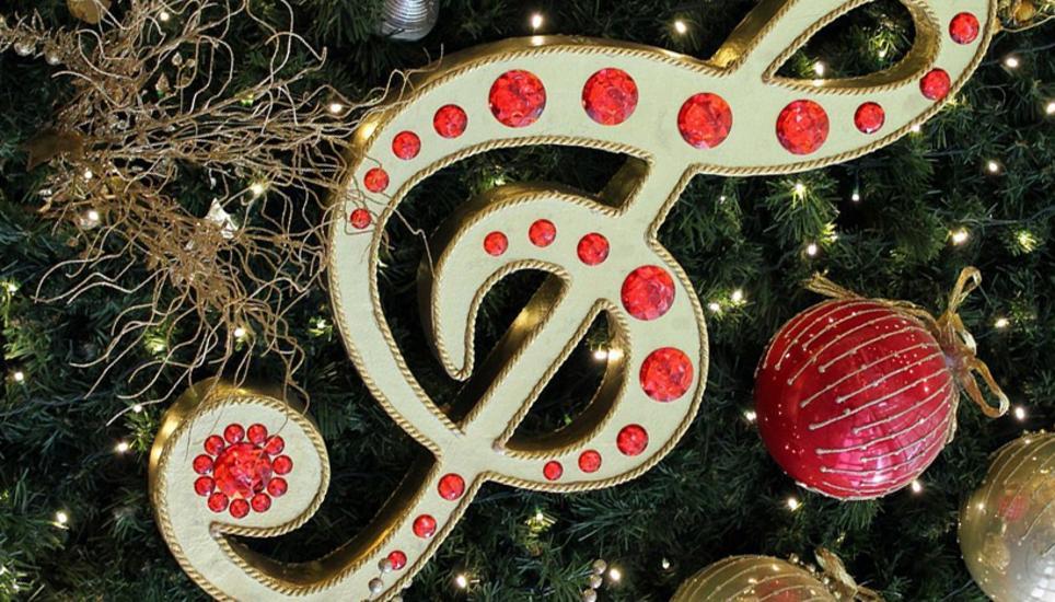 Kennen Sie den Text dieser Weihnachtslieder? | Schaffhauser Nachrichten