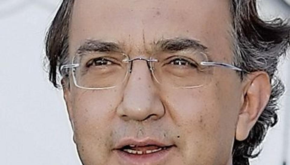 Weiterer Abgasbetrugsfall?: Renault hat die Justiz am Hals