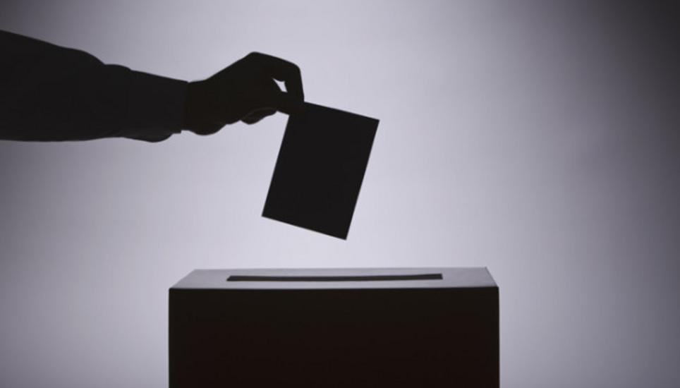 Der Abstimmungssonntag im Überblick | Schaffhauser Nachrichten